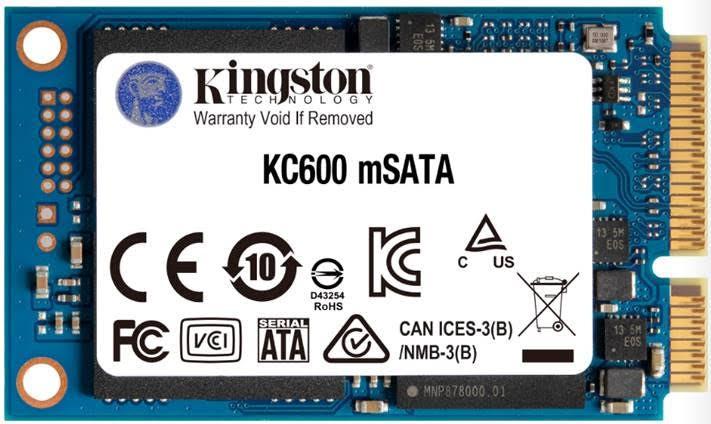 Модуль пам`ятi DDR3 2x8GB/1866 Kingston HyperX Fury Red (HX318C10FRK2/16)