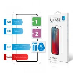 """Ноутбук Asus FX503VD (FX503VD-E4082); 15.6"""" FullHD (1920x1080) IPS LED матовый / Intel Core i5-7300HQ (2.5 - 3.5 ГГц) / RAM 8 ГБ"""
