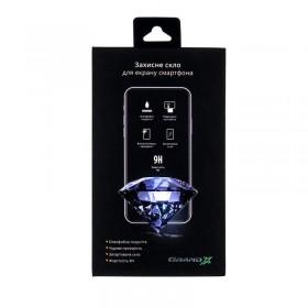 Коммутатор D-Link DES-1100-24 (24*100Мбит, easysmart)