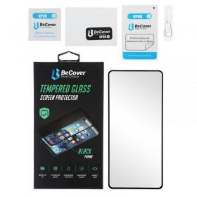"""Рюкзак для ноутбука Sumdex PON-261GY 15,6"""""""