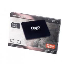 Модуль памяти DDR3 2x8GB/1866 Kingston HyperX Fury White (HX318C10FWK2/16)