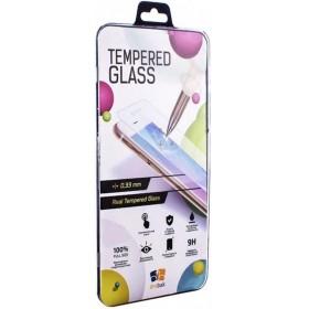 Модуль памяти DDR4 2x16GB/2933 Kingston HyperX Fury Black (HX429C17FBK2/32)