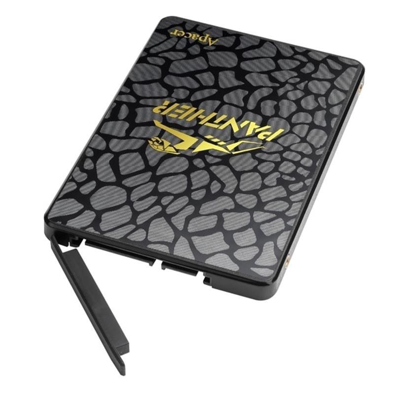 Модуль памяти DDR4 2x4GB/2133 Team Elite (TED48G2133C15DC01)