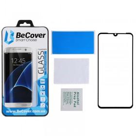 Шкаф настенный CSV 9U-450 (перф)