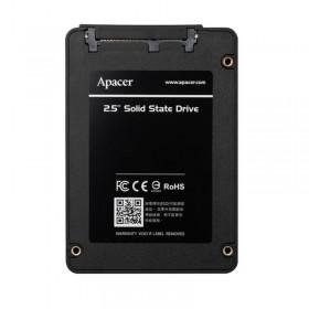 Память SO-DIMM 8GB/1600 DDR3 Kingston (KVR16S11/8)