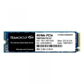 Модуль памяти DDR4 4GB/2133 GOODRAM (GR2133D464L15S/4G)