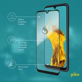 Вентилятор Titan TFD-8025M12B