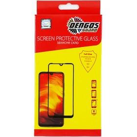 Вентилятор TITAN TFD-12025SL12Z 120x120