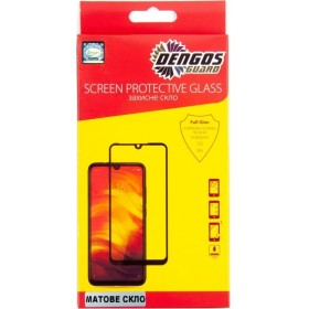 Вентилятор Titan TFD-8015 M 12 Z, 80х80х15мм, 3-pin, черный