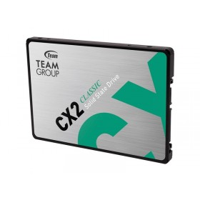 DDR3 4GB/1600 Kingston HyperX Fury Black (HX316C10FB/4)