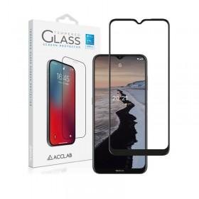Процессор Athlon X4 870K (Socket FM2+) BOX (AD870KXBJCSBX) Near Silent Thermal Solution