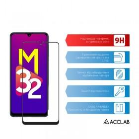 Пленка  WWM, прозрачная  150 мкр, A4, 10л (F150IN)