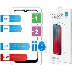 Процессор AMD Ryzen 7 1800X (3.6GHz 16MB 95W AM4) Box (YD180XBCAEWOF)_бн