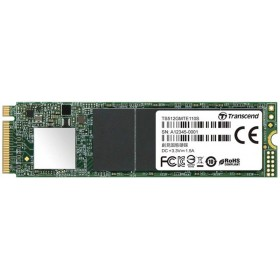 DDR3 4GB/1600 Kingston HyperX Fury Black (HX316C10FB/4)