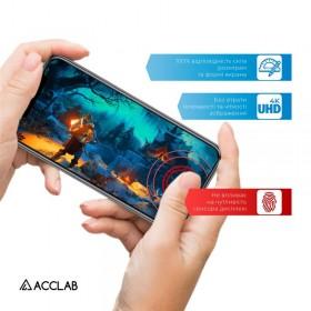 Швейная машина Minerva DecorUltra
