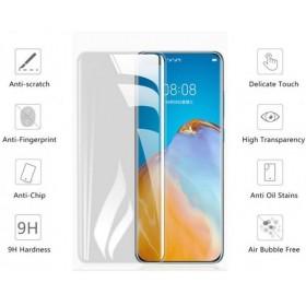 Мат. плата Asus Prime B360M-K Socket 1151