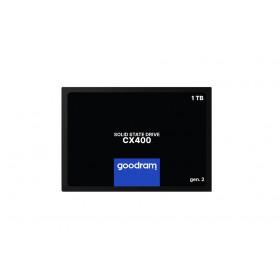 Модуль памяти DDR3 8GB/1600 Team Elite (TED38G1600C1101)