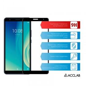 Мат. плата ASRock B360M-HDV Socket 1151