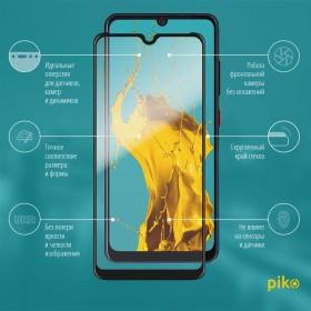 Чистящий набор ColorWay (CW-7798) Premium для фотоаппаратов и видеокамер