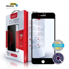 Чист. CW (CW-4803) портативный набор для мобильных устройств