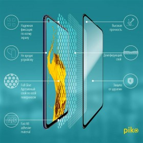 Купить в Кривом Роге T6B71A МФУ А4 цв. HP Color LaserJet Pro M181fw (T6B71A)