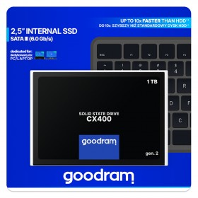 Модуль памяти DDR3 4GB/1600 Kingston HyperX Fury Blue (HX316C10F/4)