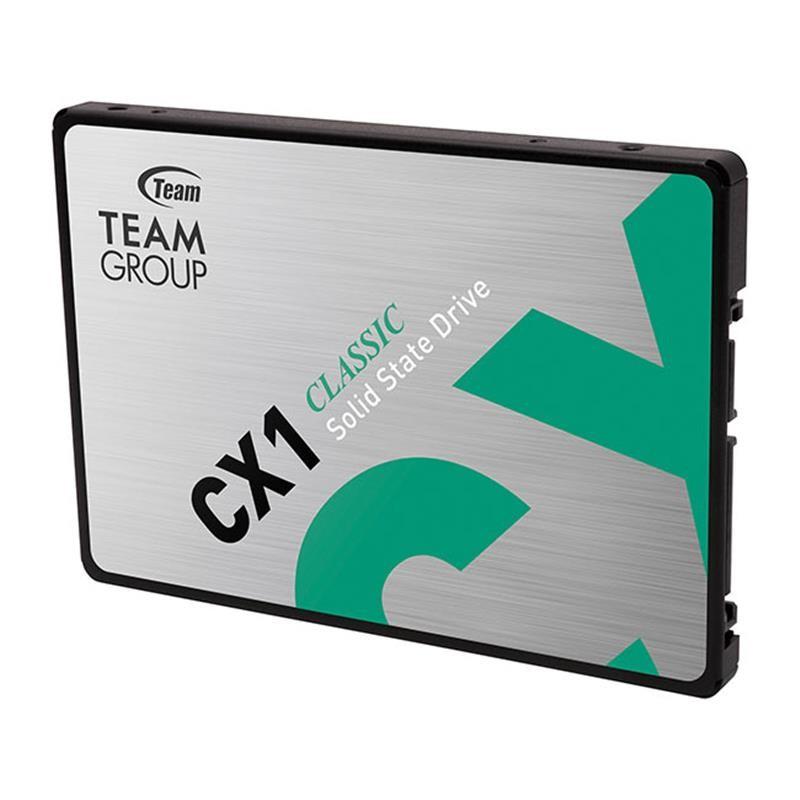 Модуль памяти DDR3 2x4GB/1600 Kingston HyperX Fury Black (HX316C10FBK2/8)