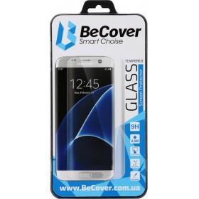 Купить в Кривом Роге 003R97971 Бумага Xerox Colotech+ 220 г/м2, A4, 250 л (003R97971)
