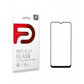 Купить ᐈ Кривой Рог ᐈ Опт ᐈ Телевизор Samsung UE49J5300AUXUA