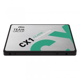 Модуль памяти DDR3 2x4GB/1600 Kingston HyperX Fury Blue (HX316C10FK2/8)