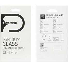 Купить ᐈ Кривой Рог ᐈ Опт ᐈ Наклейка на клавиатуру Grand-X 68 keys Green, Latin Ukr white (GXDGUA)
