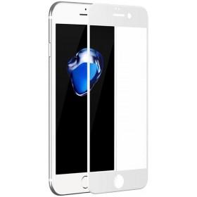 Купить ᐈ Кривой Рог ᐈ Опт ᐈ Термопот Saturn ST-EK8037