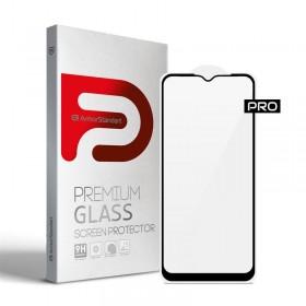 "Купить ᐈ Кривой Рог ᐈ Опт ᐈ Накопитель SSD  240GB GOODRAM Iridium Pro 2.5"" SATAIII MLC (IRP-SSDPR-S25B-240)"