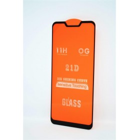 "Купить ᐈ Кривой Рог ᐈ Опт ᐈ Накопитель SSD  480GB Kingston SSDNow A400 2.5"" SATAIII TLC (SA400S37/480G)"