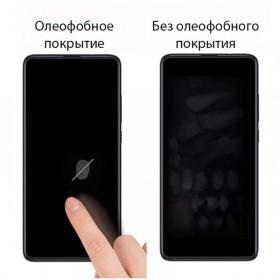 Купить ᐈ Кривой Рог ᐈ Опт ᐈ Накопитель SSD  120GB Kingston UV500 M.2 2280 SATAIII 3D TLC (SUV500M8/120G)