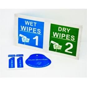 Купить ᐈ Кривой Рог ᐈ Опт ᐈ Накопитель SSD  480GB Kingston UV500 mSATA SATAIII 3D TLC (SUV500MS/480G)