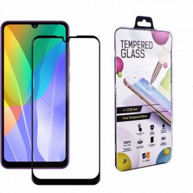 Купить ᐈ Кривой Рог ᐈ Опт ᐈ Накопитель SSD  240GB Kingston UV500 mSATA SATAIII 3D TLC (SUV500MS/240G)