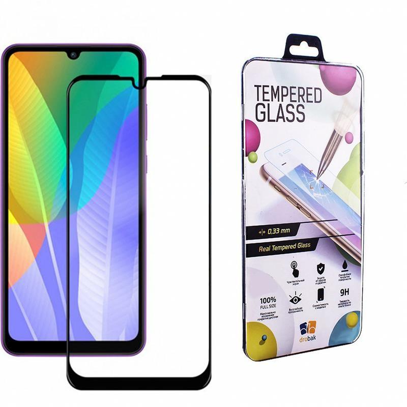 Купить ᐈ Кривой Рог ᐈ Опт ᐈ Накопитель SSD  240GB Kingston UV500 mSATA SATAIII 3D TLC (SUV500MS/240G)