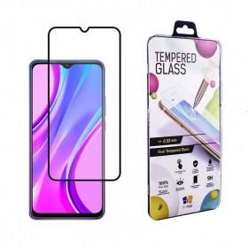 Купить ᐈ Кривой Рог ᐈ Опт ᐈ Телевизор Samsung QE55Q6FAMUXUA