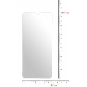 Купить ᐈ Кривой Рог ᐈ Опт ᐈ Блок питания для ноутбука Asus 19V 2.37A 45W 5.5х2.5мм (PR19V2.37A45W_ASUS5525)