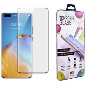 Купить ᐈ Кривой Рог ᐈ Опт ᐈ Утюг Braun SI 7088 GY