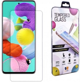 Купить ᐈ Кривой Рог ᐈ Опт ᐈ Картридж G&G (G&G-CF217A) HP LJ Pro M102/M130 Black (аналог CF217A) без чипа