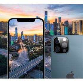"""Купить ᐈ Кривой Рог ᐈ Опт ᐈ Ноутбук Lenovo IdeaPad 320-15ISK (80XH01XLRA); 15.6"""" FullHD (1920x1080) TN LED матовый / Intel Core"""