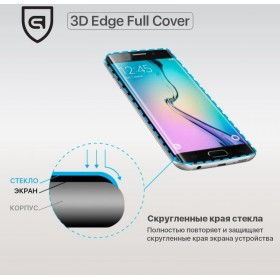 "Купить ᐈ Кривой Рог ᐈ Опт ᐈ Ноутбук HP 250 G6 (3QM17ES); 15.6"" (1366x768) TN LED матовый / Intel Core i3-6006U (2.0 ГГц) / RAM 4"