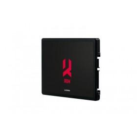 Модуль памяти SO-DIMM 4GB/1600 DDR3 GOODRAM (GR1600S364L11S/4G)