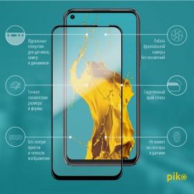 """Купить ᐈ Кривой Рог ᐈ Опт ᐈ Ноутбук Asus X705UV (X705UV-GC131); 17.3"""" FullHD (1920x1080) IPS LED матовый / Intel Core i5-8250U ("""