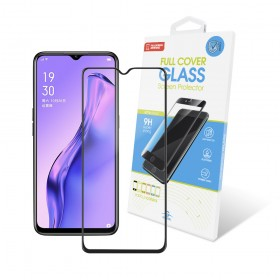 "Купить ᐈ Кривой Рог ᐈ Опт ᐈ Ноутбук Asus FX553VE (FX553VE-DM485); 15.6"" FullHD (1920x1080) TN LED матовый / Intel Core i5-7300HQ"