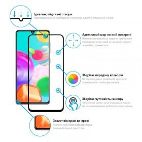Купить ᐈ Кривой Рог ᐈ Опт ᐈ Проектор Acer X1123H (MR.JPQ11.001)