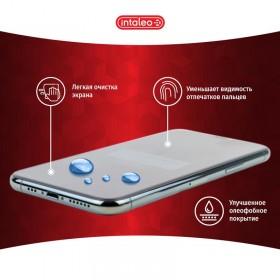 Купить ᐈ Кривой Рог ᐈ Опт ᐈ Микроволновая печь Galanz POG-210D