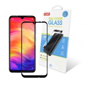 Купить ᐈ Кривой Рог ᐈ Опт ᐈ Чистящий карандаш ColorWay (CW-6212) для чистки оптики и экранов